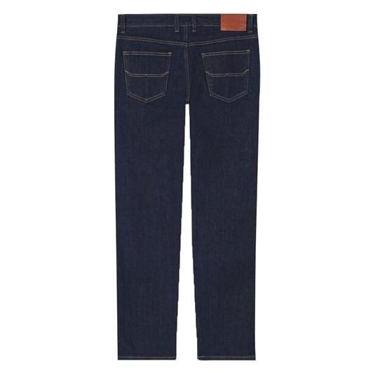 RM Williams Linesman Regular Jean