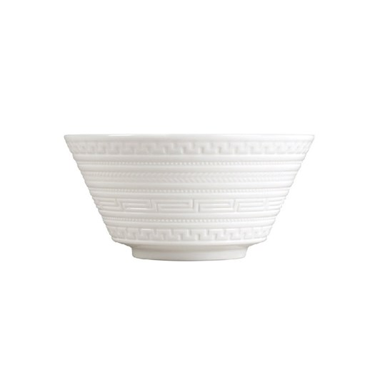 Wedgwood Bone China Intaglio Bowl 15cm