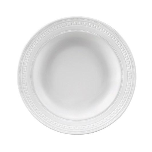 Wedgwood Bone China Intaglio Soup Plate 23cm