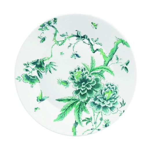 Wedgwood Jasper Conran Chinoiserie White Plate 27cm