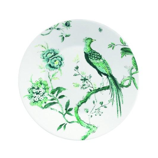 Wedgwood Jasper Conran Chinoiserie White Plate 23cm