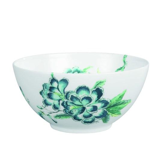 Wedgwood Jasper Conran Chinoiserie White Bowl 14cm