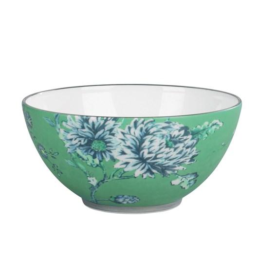 Wedgwood Jasper Conran Chinoiserie Green Bowl 14cm