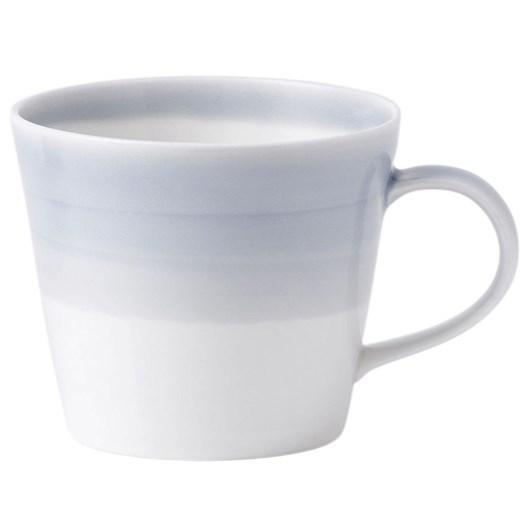 Royal Doulton 1815 Tableware Blue Mug 420ml