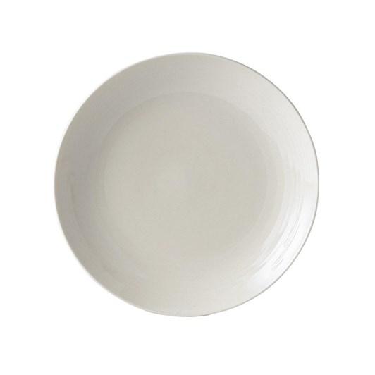 Royal Doulton Gordon Ramsay Maze White Plate 22cm