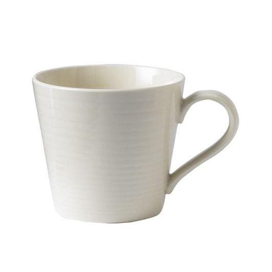 Royal Doulton Gordon Ramsay Maze White Mug 380ml