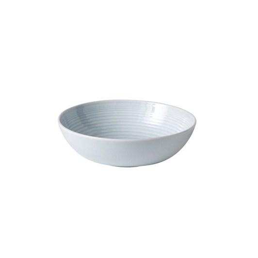 Royal Doulton Gordon Ramsay Maze Blue Cereal Bowl 18cm