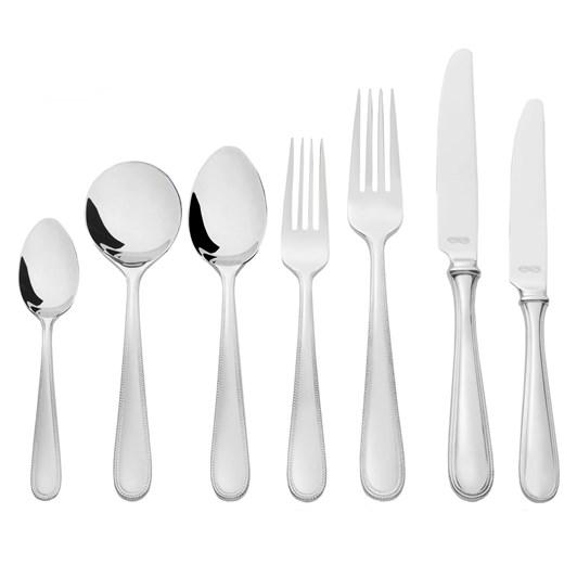 Vera Wang Infinity 56 Piece Cutlery Set
