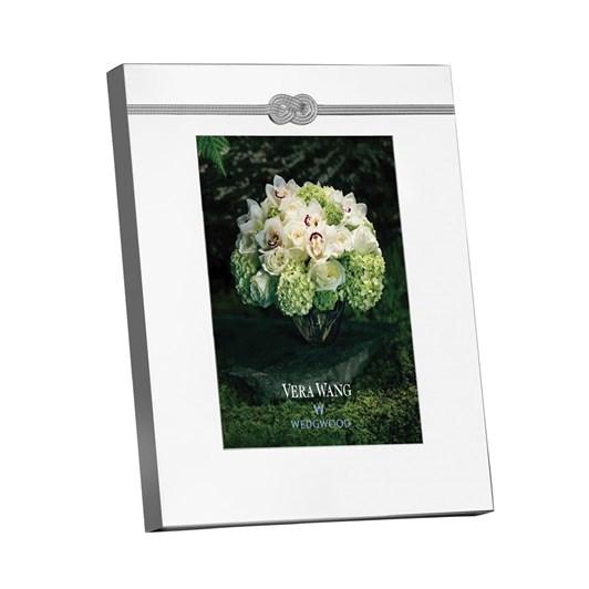 "Vera Wang Infinity Frame 5""x7"" (12.5cm x 18cm)"