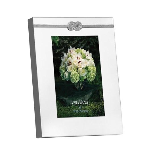 "Vera Wang Infinity Frame 8""x10"" (20m x 25cm)"