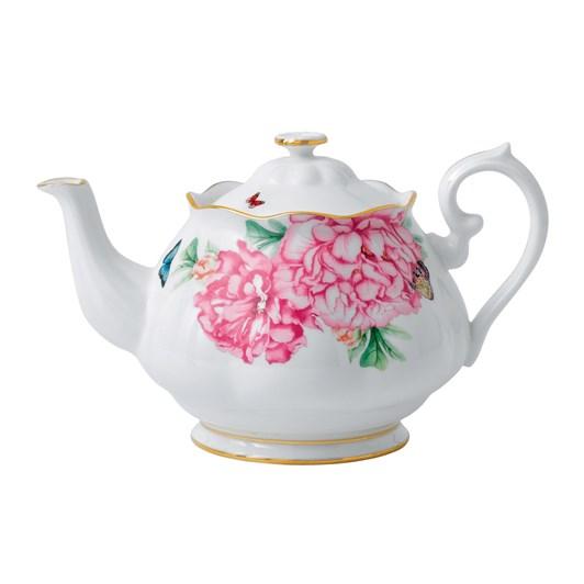 Royal Albert Miranda Kerr Friendship Teapot 450ml