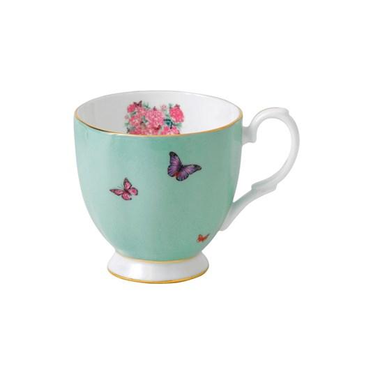 Royal Albert Miranda Kerr Blessings Mug