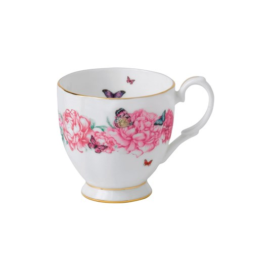 Royal Albert Miranda Kerr Gratitude Mug