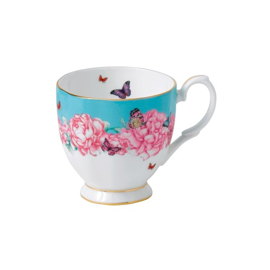 Royal Albert Miranda Kerr Devotion Mug