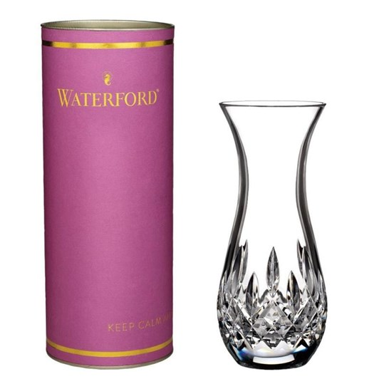 Waterford Giftology Sugar Bud Vase