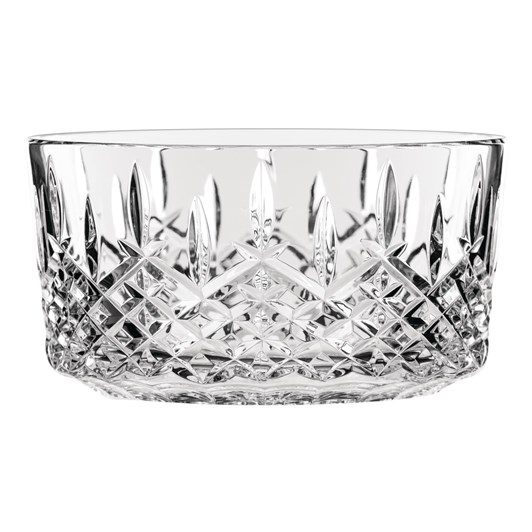 Waterford Marquis Markham Bowl 23cm