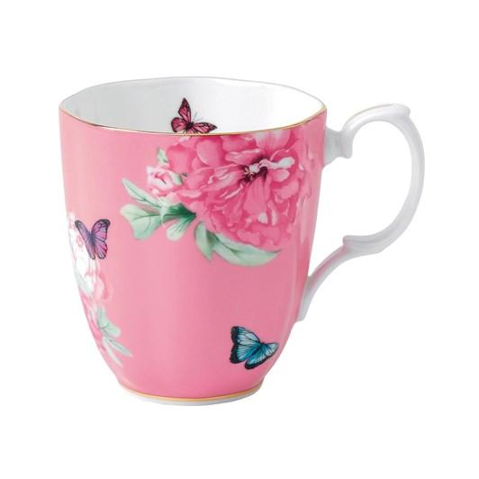 Royal Albert Miranda Kerr Friendship Mug Pink
