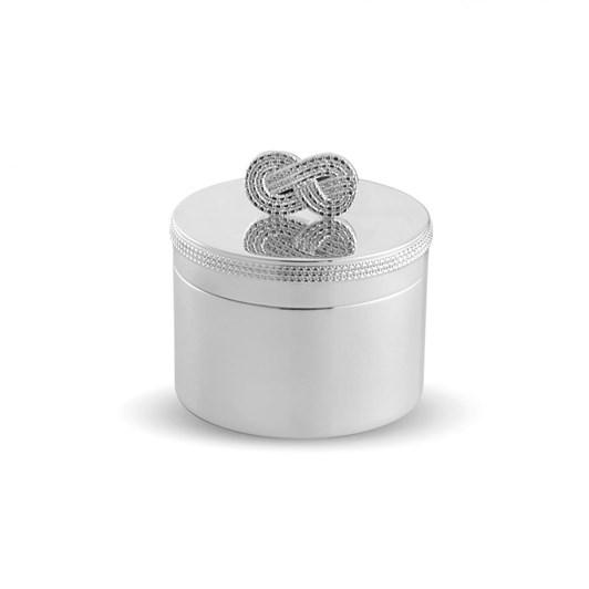 Vera Wang With Love Giftware Baby Tooth Box