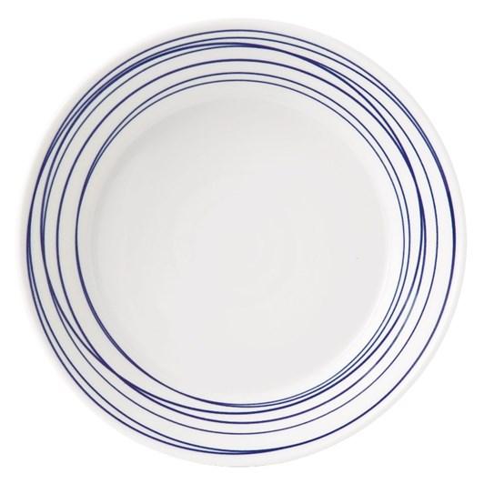 Royal Doulton Pacific Lines Pasta Bowl 22.5cm