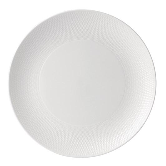 Wedgwood Gio 28cm Plate