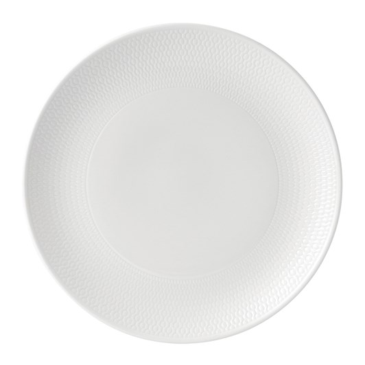 Wedgwood Gio 23cm Plate