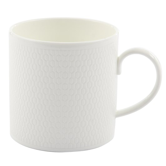WEDGWOOD BONE CHINA DINNERWWW GIOMUG 300ml