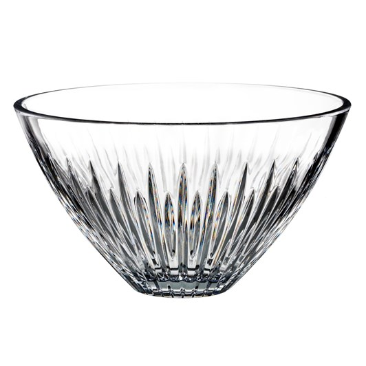 Waterford Giftware Ardan Mara Bowl 22cm