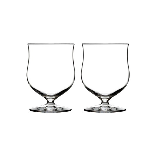 Waterford Crystal Elegance Single Malt Pair