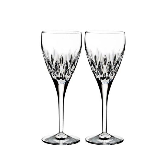Waterford Ardan Enis Wine Pair