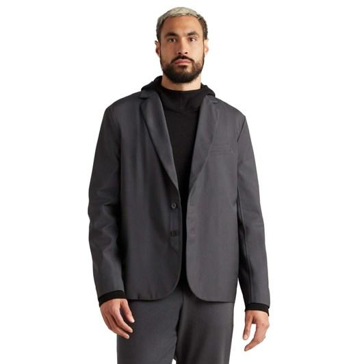 Icebreaker Men Merino Jacket