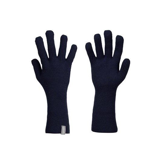 Icebreaker Rixdorf Gloves