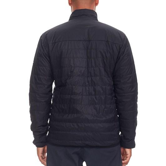 Icebreaker Mens Hyperia Lite Jacket
