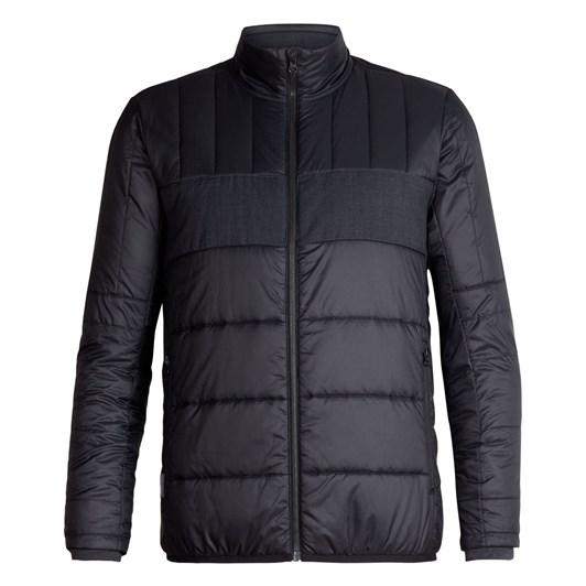 Icebreaker Men's Merinoloft™ Stratus X Jacket