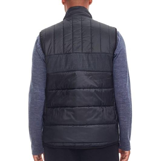 Icebreaker Mens Stratus X Vest