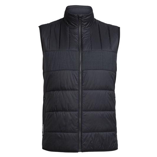 Icebreaker Men's Merinoloft™ Stratus X Vest