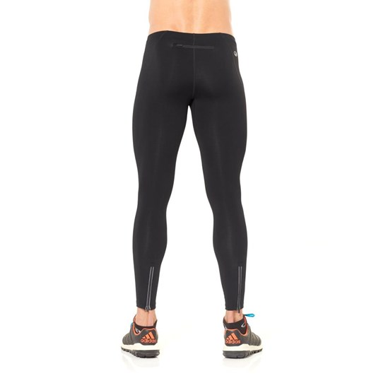Icebreaker Mens Tracer Tights