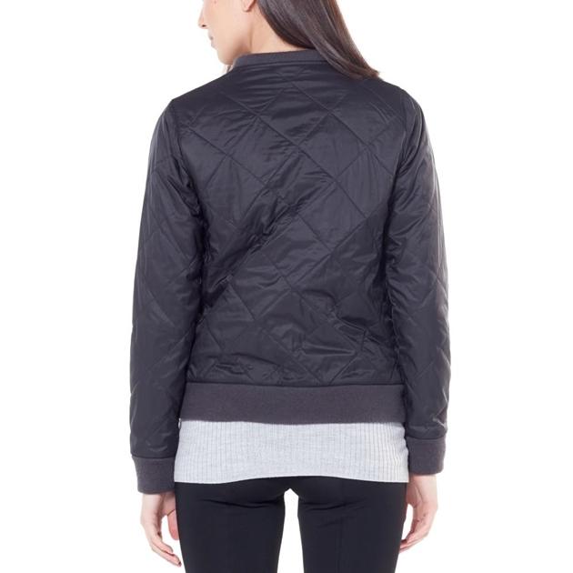 Icebreaker Womens Venturous Jacket -