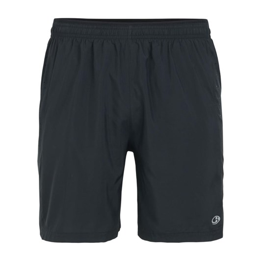 Icebreaker Mens Strike Lite 7inch Shorts