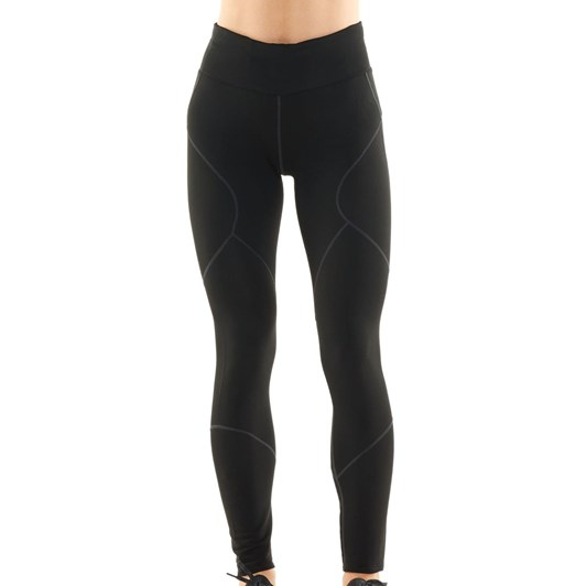 Icebreaker Womens Tranquil Tights