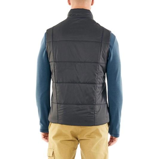Icebreaker Mens Collingwood Vest