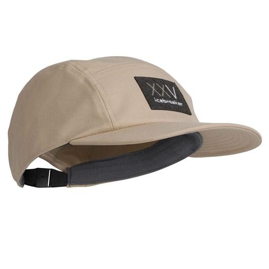 Icebreaker Unisex Anniversary Hat