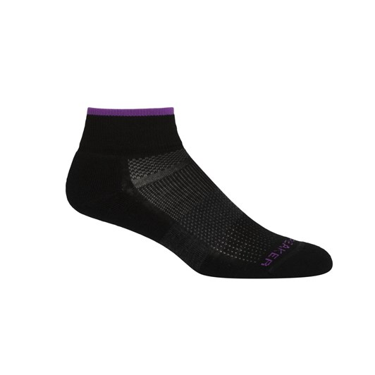 Icebreaker Womens Multisport Light Mini
