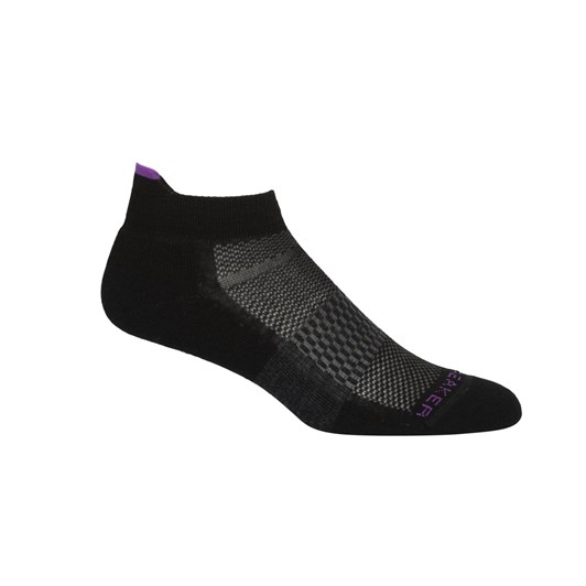 Icebreaker Womens Multisport Light Micro