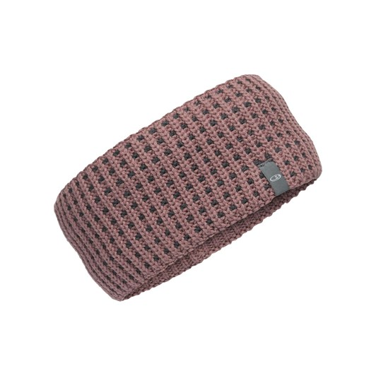Icebreaker Unisex Affinity Headband