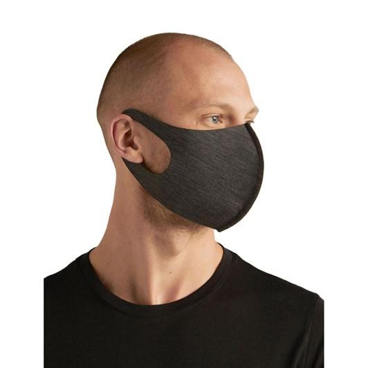 Icebreaker Unisex Merino Face Covering