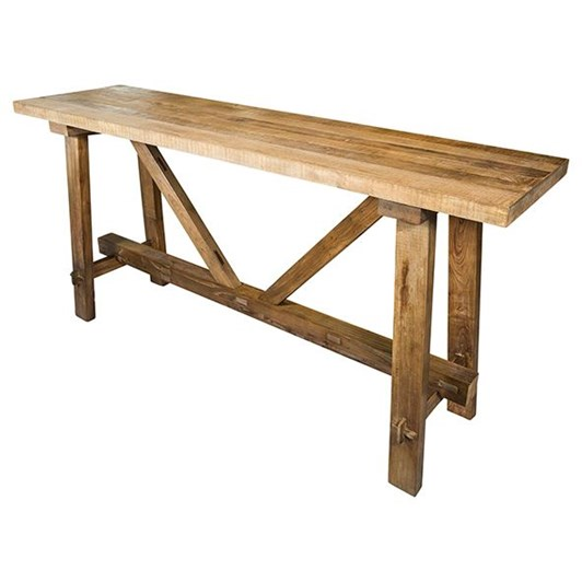 French Country Sarah Console