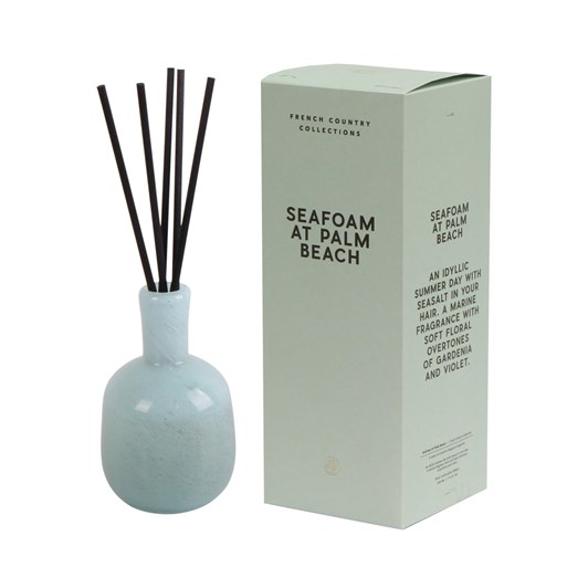 French Country Seafoam at Palm Beach Diffuser
