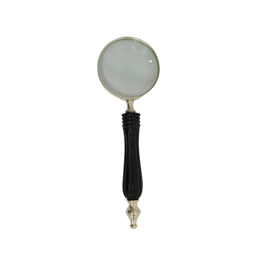 French Country Magnifying Glass