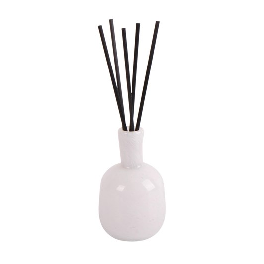 French Country Sunday Morning Diffuser