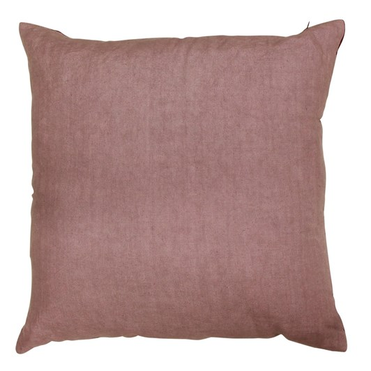 French Country Dual Berry Cushion